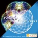 Zenow & Cure Aqua/Yunica Healing's