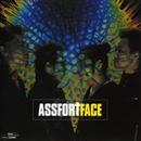 FACE/ASSFORT
