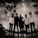 Drop's/Drop's