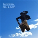 RUN & JUMP/Summerboy