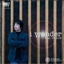 i wonder feat. PEACE/R.Yamaki Produce Project