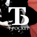 SONG LINE/T-POCKET