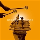 GROOBA (ORIGINAL MIX)/HI-SCORE