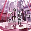 Solar stream/Studio IIG