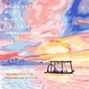 Lounge pops meets house remix vol.1/akihiro hama