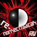 re-nonSectRadicalsRed/nonSectRadicals