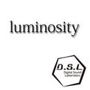 luminosity/D.S.L