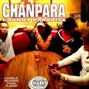CHANPARA/CHANKY