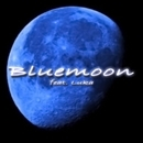 Bluemoon/G@POPO