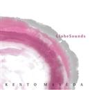 GlobeSounds/Kento Masuda