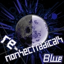 re-nonSectRadicalsBlue/nonSectRadicals