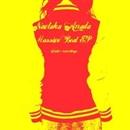 Massive Beat/Naotaka Anada