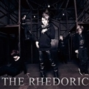 核壊~Core Break~/the rhedoric