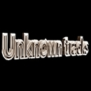 Unknown tracks/Muzik_Shaman