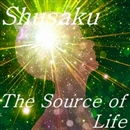 The Source of Life/Shusaku
