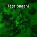 ウイルス/ラータ・バガーニ