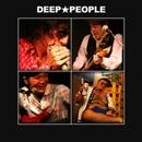 ベスト・オブ DEEP★PEOPLE/DEEP★PEOPLE