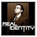 REAL Identity/dj-REAL/利唖瑠