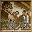 La Forzadel Destino/Gaara feat. 073SiDERZ