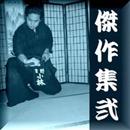 dj-REAL/the BEST 2010~2011-2/dj-REAL/利唖瑠_t.kobayashi