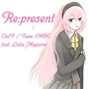 Re:present (Remaster Version)/CielP