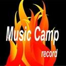 Music Camp vol.1/Various Artists