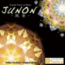 JUNON/Yunica Healing's