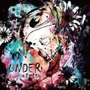 UNDER/otetsu