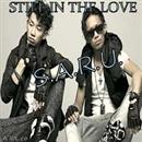 STILL IN THE LOVE/S.A.R.U.
