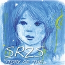 Story of the .../SR2S