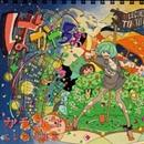 カラココロ EP/ELEGUMI TOKYO