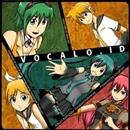 VOCALO.ID/VOCALO.ID