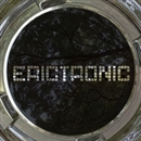 ERICTRONIC/芦沢英志