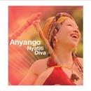 Nyatiti Diva/Anyango