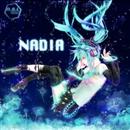 NADIA/D.S.L