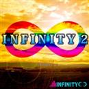 INFINITY2/INFINITY∞