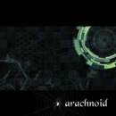 arachnoid/psycho