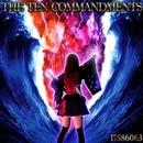 The Ten Commandments/17586063