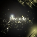 Prelude/MiChi