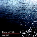 Point of Life/sue:col