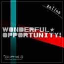 ワン☆オケ!vol.02/Wonderful★opportunity!