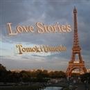 Love Stories/梅田智生