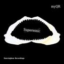 Supersonic/myQR