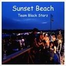 Sunset Beach/Team Black Starz