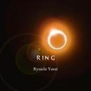 Ring/Ryuichi Yasui