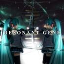 Resonant Gene/Re:nG