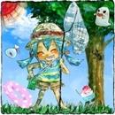 夏の絵日記/彩音 ~xi-on~
