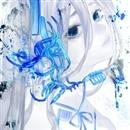 スケープゴート・アンプリファー/Re:nG