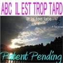ABC 時は過ぎてゆく 易しいA難しいBおめでとうC 3段上達 ピアノ カラオケ シャンソン ムスタキ/NIkoniko Rainbow