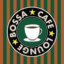カフェで流れるラウンジBOSSA 特選20/Various Artists